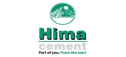 Hima Cement