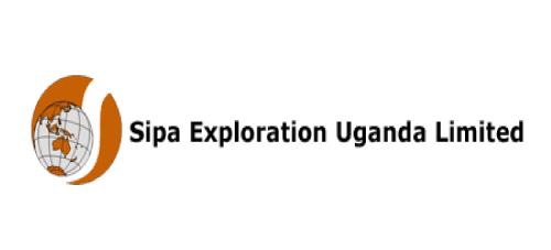 Sipa Exploration Uganda